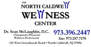 business card NCWC front